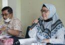 DPRD Kalsel Terima Aspirasi Kecamatan Satui Terkait Penanganan Pasca Bencana